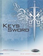 Acts: The Keys and the Sword
