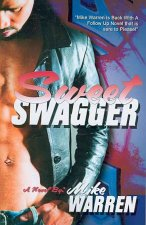 Sweet Swagger