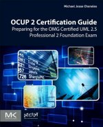 OCUP Certification Guide: UML 2.5 Foundational Exam