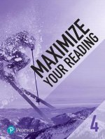 Maximize Your Reading 4