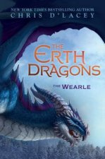 The Wearle (the Erth Dragons #1)