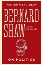 The Critical Shaw: On Politics