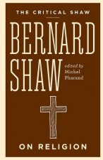 The Critical Shaw: On Religion