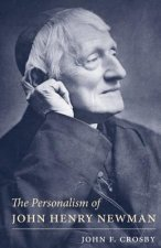 Personalism of John Henry Newman