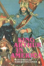 King Arthur in America