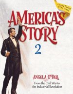 America's Story 2 (Student)
