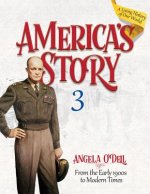 America's Story 3 (Student)