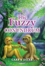The Fuzzy Conundrum