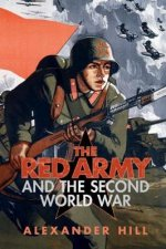 Red Army and the Second World War