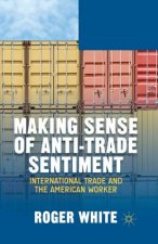 Making Sense of Anti-Trade Sentiment