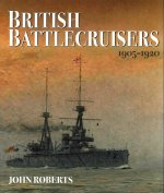 British Battlecruisers