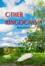 Other Kingdoms: Author's Preferred Text