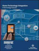 Home Technology Integration: A Technology Forecast