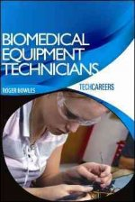 Biomedical Equipment Technicians