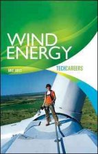 Wind Energy Technicians