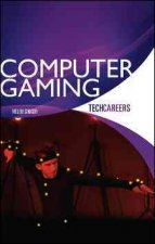Computer Gaming: Programmers & Artists