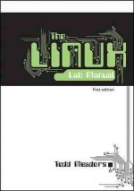 The Linux Lab Manual