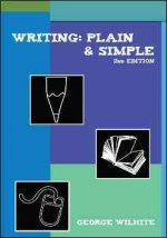 Writing: Plain & Simple