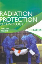 Techcareers: Radiation Protection Technology