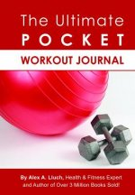 The Ultimate Pocket Workout Journal