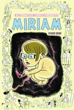 Miriam: Issue One
