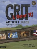 Grit & Bear It! Activity Guide