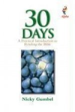 30 Days: A Practical Introduction to Reading the Bible