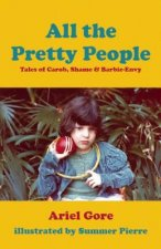 All the Pretty People: Tales of Carob, Shame, & Barbie-Envy