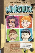 Dumbstruck: Book 4