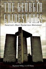The Georgia Guidestones: America's Most Mysterious Movement
