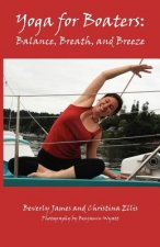 Yoga for Boaters