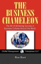 The Business Chameleon