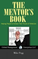 The Mentor's Book