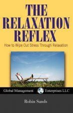 The Relaxation Reflex