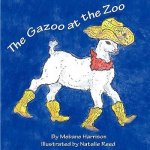 The Gazoo at the Zoo