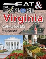Eat and Explore Virginia