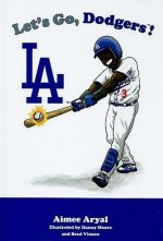 Let's Go, Dodgers!