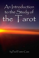 An Introduction to the Study of the Tarot