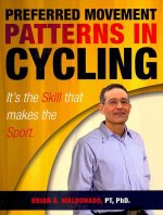 Preferred Movement Patterns in Cycling: It's the Skill That Makes the Sport