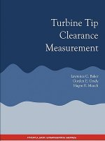 Turbine Tip Clearance Measurement - Propulsion Engineering Series