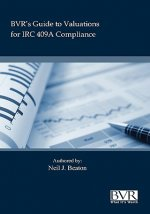 BVR's Practical Guide to Valuation for IRC 409a