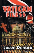 Vatican Filess