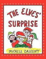 The Elves' Surprise