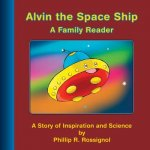 Alvin the Space Ship