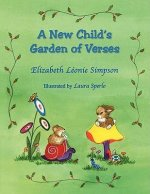 A New Child's Garden of Verses