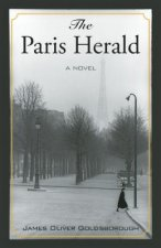 The Paris Herald
