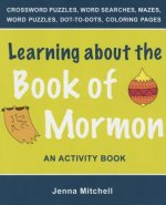 Learning about the Book of Mormon