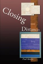 Closing Distances