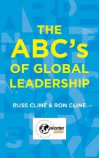 The ABC's of Global Leadership