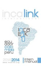 Inca Link Intern Manual